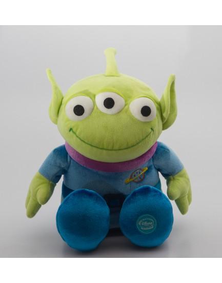 Alien de plush  ( Toy story )