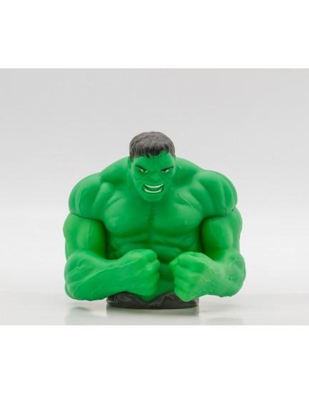 Busto Hulk