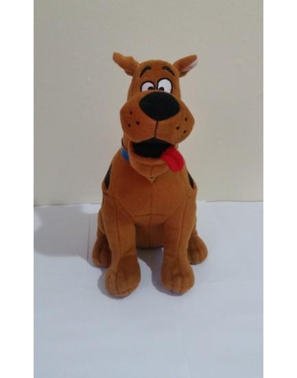 Boneco de Pelúcia Scooby Doo
