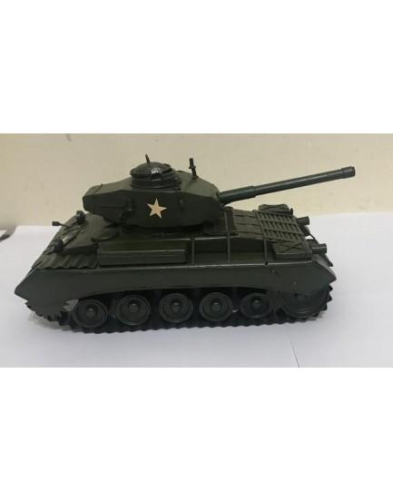 Tanque de Guerra Decorativo