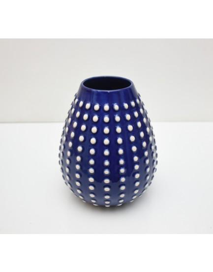 Vaso Ball Azul Tam M