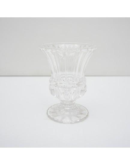 Vaso de vidro PP