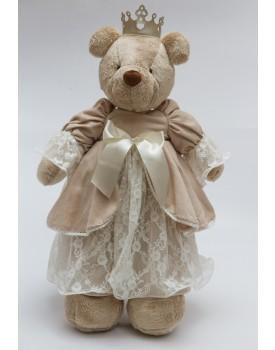 Ursa Princesa
