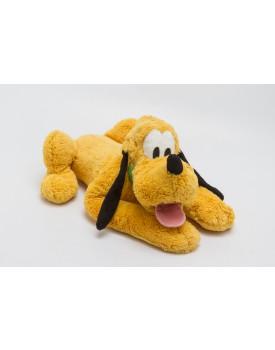Pluto de pelúcia