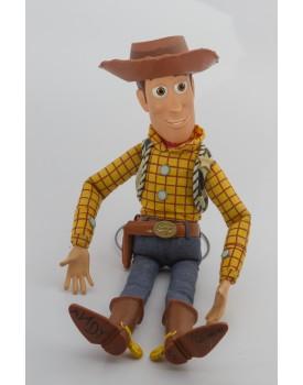 Wood de tecido Tam M ( Toy Story )