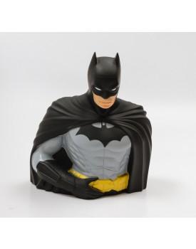 Busto Batman