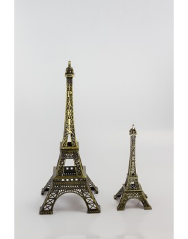 Torre Eiffel tam G