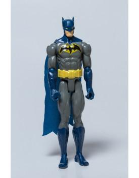 Boneco Batman