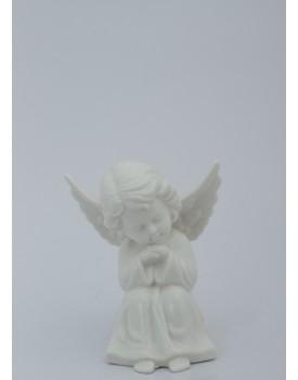 Anjinho Porcelana sentado