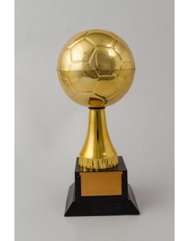 Troféu Bola Dourada