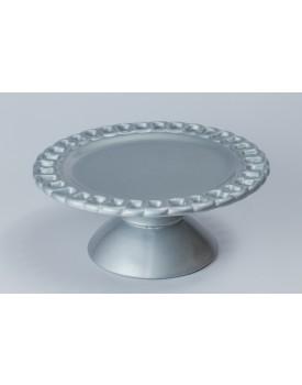 Prato elo prata Tam P