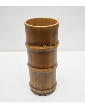 Vaso Bambu Tam G