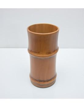 Vaso Bambu Tam M