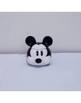 Caneca Decorativa Mickey Vintage