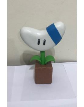 Flor Boomerang ( Mario Bros )