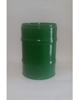 Tambor Galão verde Tam P