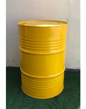 Tambor Galão Amarelo