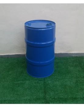 Tambor Galão  azul Tam M