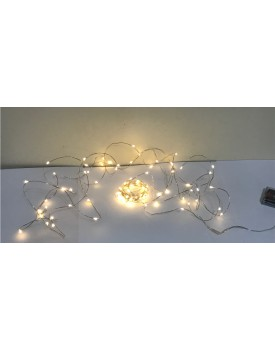 Fairy Light de 5 metros