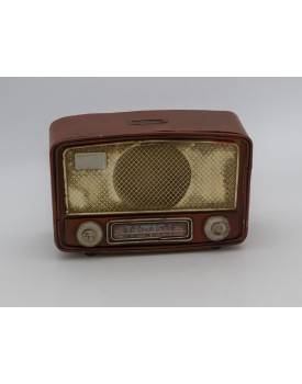 Rádio Vintage Metal