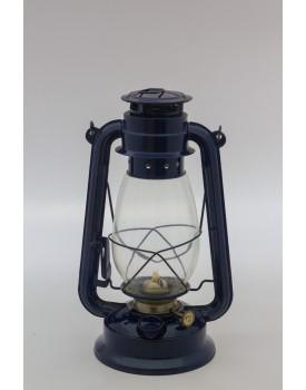 Lampião azul Marinho Tam M