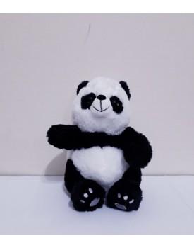 Pelúcia Panda Tam M