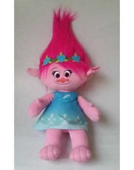 Boneca Poppy ( Trolls )